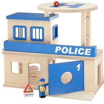 外贸玩具批发 玩具批发网站大全 玩具2元以下批发